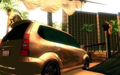 Download MOD GTA Indonesia (versi Indonesia) | 4 Cheats ...