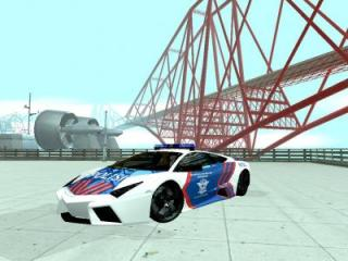 Download MOD GTA Indonesia (versi Indonesia)